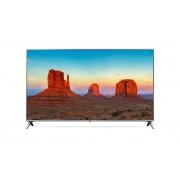 "LG TV 55"" - LG 55UK6500 55"" LG Ultra HD Smart TV 4K con Inteligencia Art"