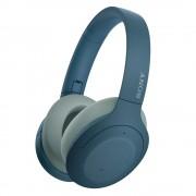 Наушники Sony WH-H910N (Blue)