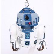 kulcstartó Star Wars - R2D2 - 741018 - JTOY
