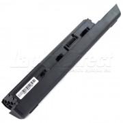Baterie Laptop Dell Vostro 3350 8 celule