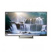 """Smart TV Sony KD65XE9305 65"""" Ultra HD 4K LED USB x 3 1000 Hz"""