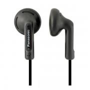 Slusalice PANASONIC RP-HV104E-K 1011034