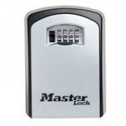 Masterlock Sleutelkluis 5403 XXL