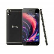 Celular HTC DESIRE 10 PRO Octa Core 4GB De RAM - Dual SIM (NEGRO)