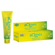 Esi Spa Tea Tree Remedy Acknes Gel25ml