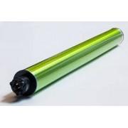 Cilindru cartus toner HP Q6000A Q6001A Q6002A Q6003A 124A
