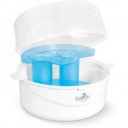 BAYBY Sterilizátor do mikrovlnné trouby
