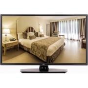 LG 32lw341h Tv Led 32 Pollici Full Hd Digitale Terrestre Dvb-C / Dvb-S2 / Dvb-T2 Modalità Hotel Hdmi Usb Vga - 32lw341h ( Garanzia Italia )