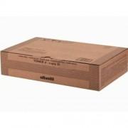 Olivetti B0381 toner negro