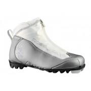 Pantofi Rossignol X-1 ultra FW RI9WA41