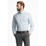 Angelo Litrico Businesshemd van biokatoen Slim Fit