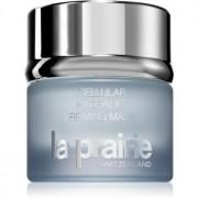 La Prairie Cellular хидратираща и подхранваща маска за чувствителна кожа на лицето 50 мл.