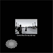 Video Delta Kauffman,David / Caboor,Eric - Songs From Suicide Bridge - CD