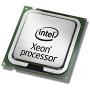 Intel Xeon E5-2440 v2 1.9GHz 20MB L3 Box processor