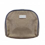 Gabriella Salvete TOOLS Small Cosmetic Bag козметична чанта 1 бр за жени