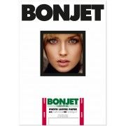 Difox Bonjet Photo Lustre Fotopapper A4 (21x29,7 cm) - 50 Ark