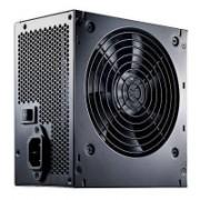 TAP Cooler Master 600W - RS600-ACABM4-WB - Elite Power Black