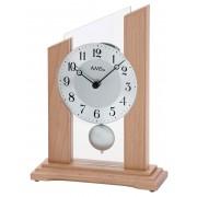 Ceas de masa AMS 1171