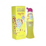 Moschino Hippy Fizz eau de toilette 50 ml spray