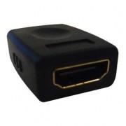 Nastavak HDMI VC-007G 60729