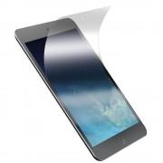 Baseus 0,15 mm matt papírszerű film Az iPad mini 3 / mini 2 (SGAPMINI - AZK02) kijelzőfólia üvegfólia tempered glass