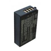 Blackmagic Pocket Cinema Camera battery (850 mAh)