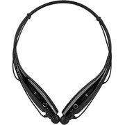 HBS 730 WIRELESS BLUETOOTH STEREO HEADSET (assorted colurs black or white)