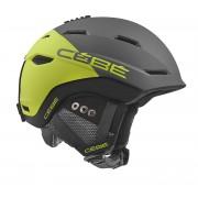 Cebe Venture Casca Ski Marime M 56-58 CM
