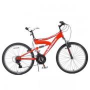 Dečiji bicikl Sierra 24 XPLORER