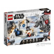 LEGO® Star Wars™ 75241 - Apararea Action Battle Echo