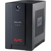 UPS APC Back-UPS 500VA