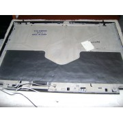 Capac display - lcd cover laptop Lenovo ThinkPad T61P