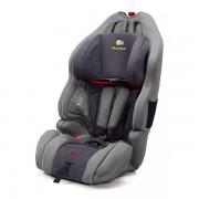 Столче за кола KinderKraft Smart UP