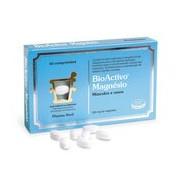 Magnésio 60comp - BioActivo
