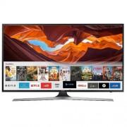 Samsung UE40MU6172 4K Ultra HD Smart LED Televízió