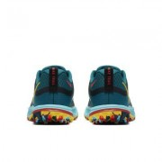 Nike Женские беговые кроссовки Nike Air Zoom Wildhorse 5