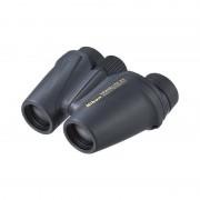Nikon Binoculares Travelite EX 10x25 CF