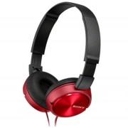 Sony Hörlurar MDRZX310