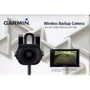Garmin trådlös backkamera f. Garmin nüvi 67LMT