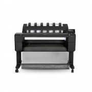 HP DesignJet T930 36in Printer [L2Y21A] (на изплащане)