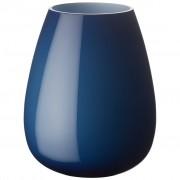 Villeroy & Boch Drop petit vase Midnight Sky