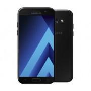 Samsung Galaxy A5 2017 (black sky) - 59,95 zł miesięcznie - dostępne w sklepach