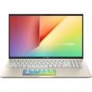 VivoBook S15 S532FL-BQ068T Slim Moss Green