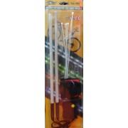 Bicikli Dekor 14 Led lámpa Kerékpár led - TQ-1009
