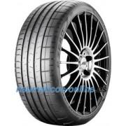 Pirelli P Zero SC ( 235/35 R19 91Y XL AO1 )