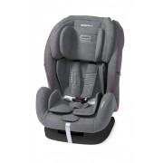 Espiro Kappa 08 Gray&Pink 2019 - scaun auto 9-36 kg
