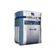 Abena - Abri-Soft Alèses - Abri-Soft Classic 40x60
