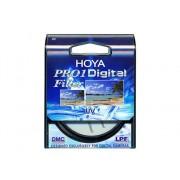 Hoya Filtro HOYA UV Pro1 Digital 82mm
