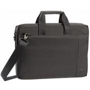 """8231 Central Laptop bag 15, 6"""" Grey (6901820082310)"""