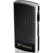 USB Flash Drive Transcend JetFlash 560 8GB Classic Black